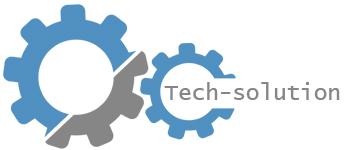 Tech-Solution